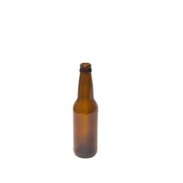 12 oz Bottles