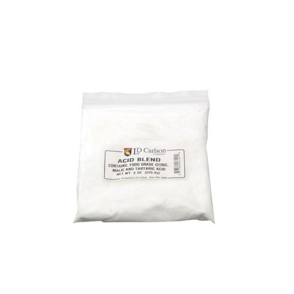 Acid Blend - 8 oz