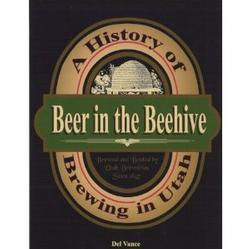 Beer in the Beehive