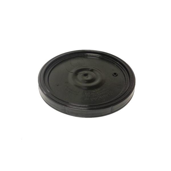 6.5 Gal Bucket Lid (grommeted)