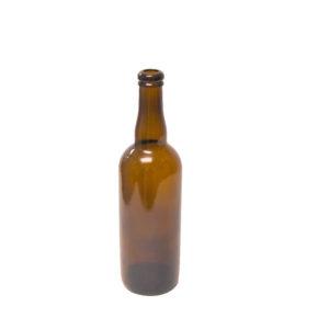 750 ML Belgian Bottle
