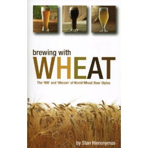 Brewing With Wheat-341