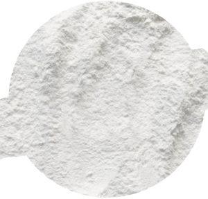Bavarian Wheat DRY - 1 lb