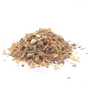Irish Moss - 1 oz