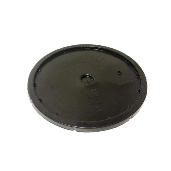 7.9 Gallon Bucket Lid (D&G)