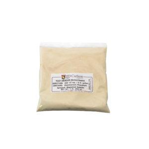 Yeast Energizer - 1 lb