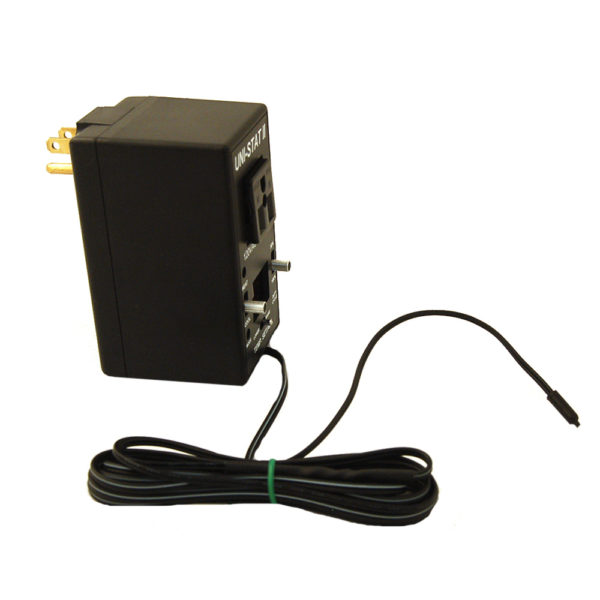 Uni-Stat II digital thermostat