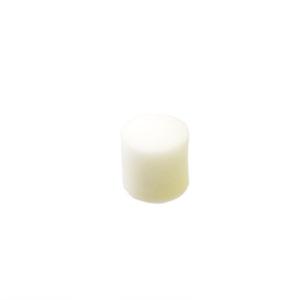 Foam Stopper - 35-45MM For Erlenmeyer Flask