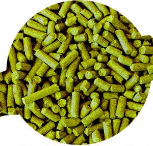 El Dorado Hop Pellets (US) - 1 oz