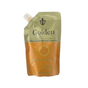Belgian Candi Syrup - Gold