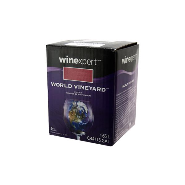 Winexpert Merlot