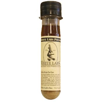 Burlington Ale - White Labs WLP095