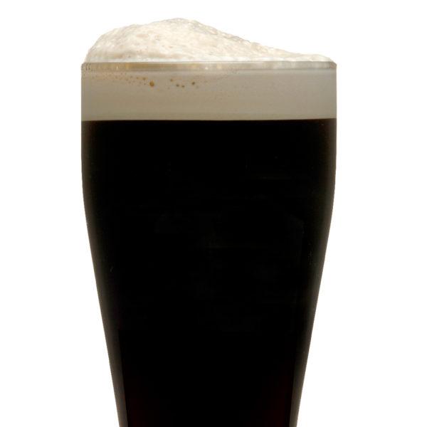 #whatchabrewin Dry Irish Ale Kit-0