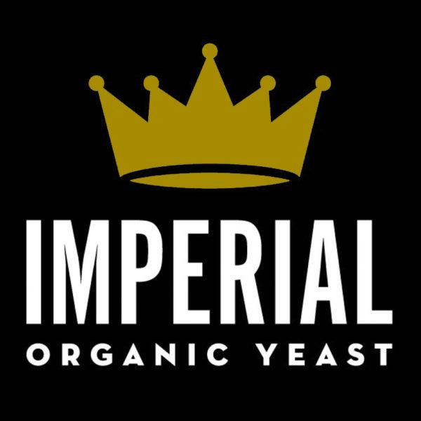 Imperial Yeast Workshop-0