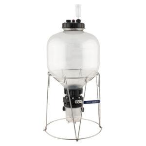 FermZilla Conical Fermenter - 7.1 gallon